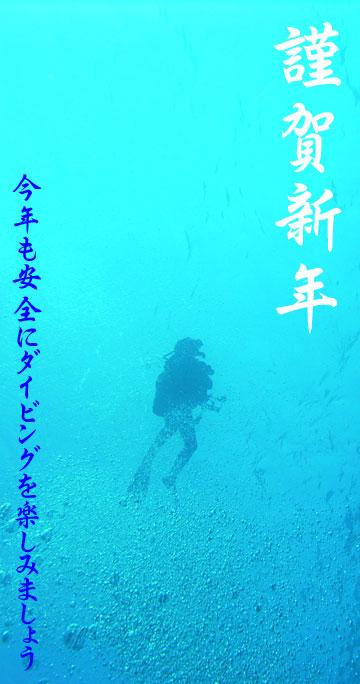 2010_01_01_01.jpg