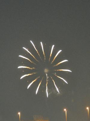 20090602_3