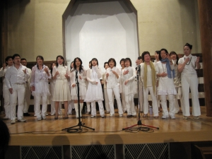 ookurayama2.jpg
