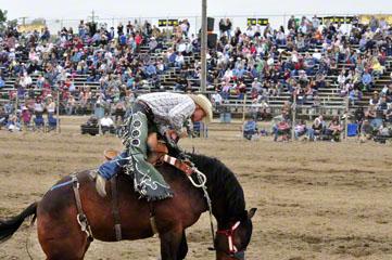 Saddle Bron, Jess Williams (NS)_DSC7365-4.10.10 (2)